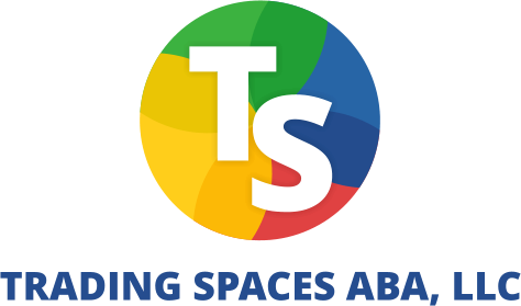 Trading Spaces ABA, LLC